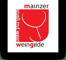 mainzer-wein-gilde.de-gs